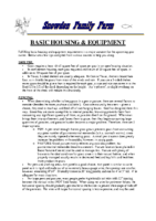 basic-housing-equipment